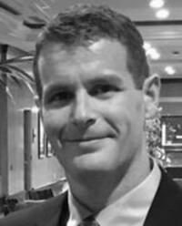 Michael P. Cochran, PLS, MBA