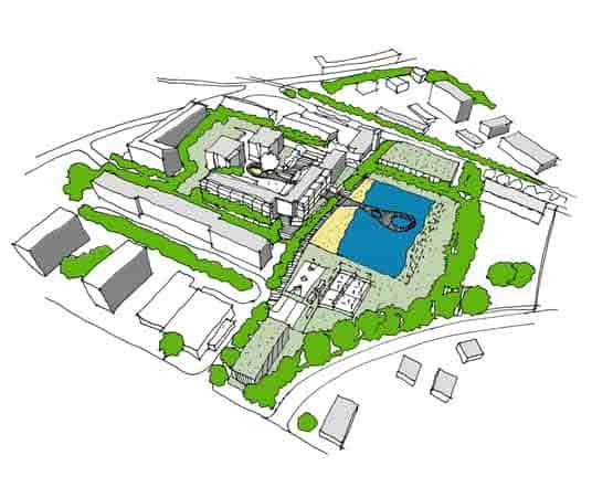 Land Development Joliet IL