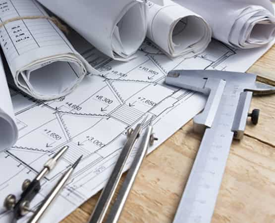 Civil Engineering Companies Springfield IL