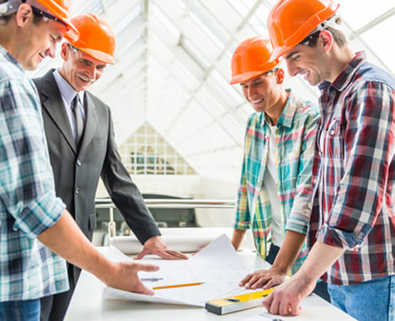 Civil Engineering Firms Springfield IL