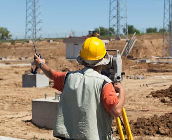 Land Survey Services Joliet IL