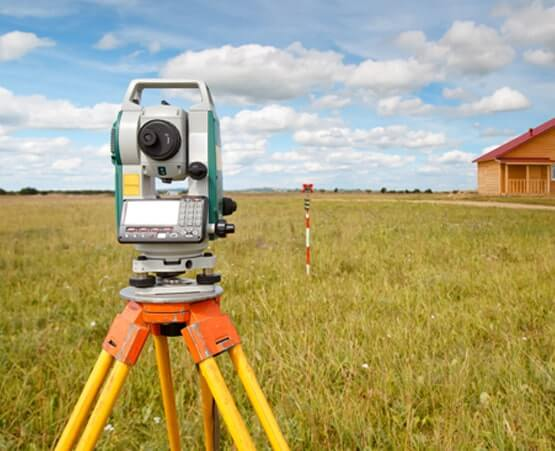 Land Surveyor Joliet IL