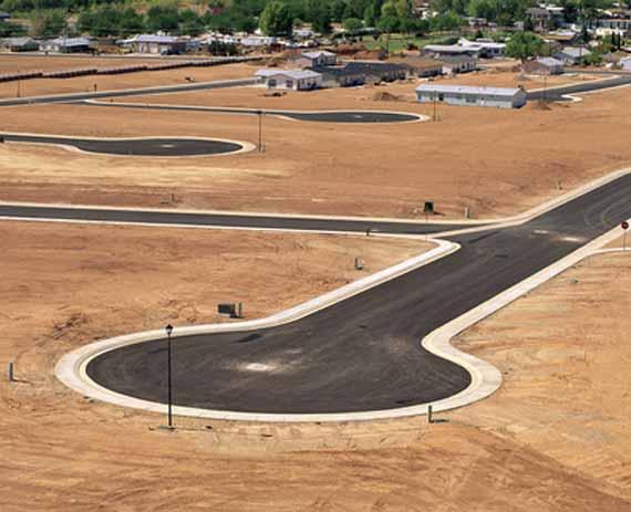 Land Development Davenport IA, land development, land development firm, land development company, civil engineering