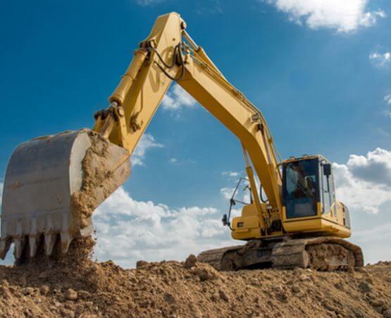 Land Development Firms Davenport IA