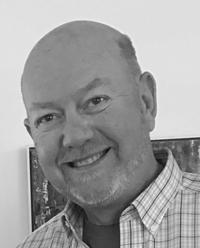 Richard K. Creasy, MBA
