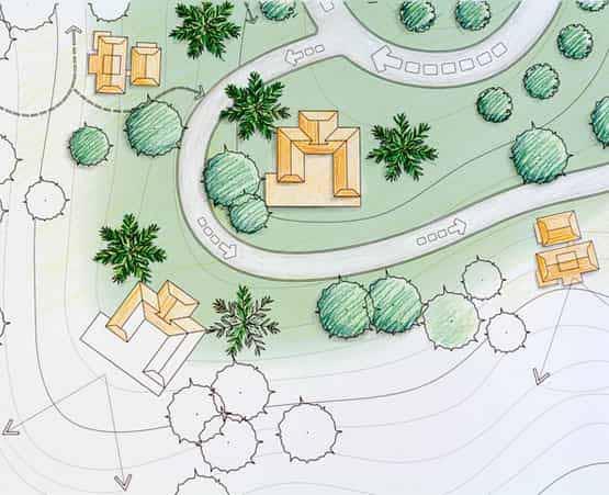 Landscape Design Davenport IA, landscape design, landscaping, landscape architect, green landscape design