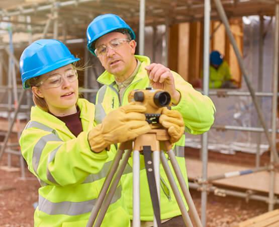 Civil Engineering Companies Rock Island IL, civil engineering companies, civil engineering, civil engineers, civil engineering firms, land development, land surveying, landscape design