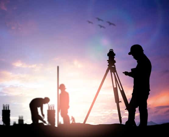 Land Surveyors Plainfield IL