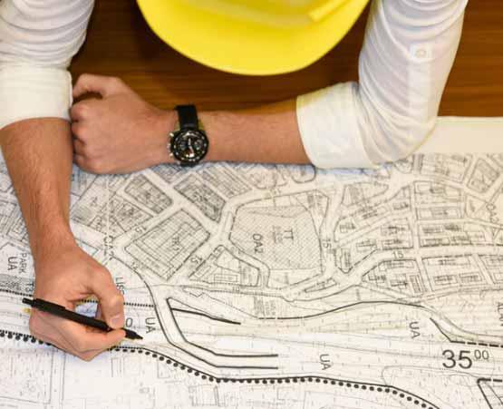 Civil Engineering Companies Quad Cities
