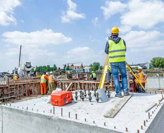 Civil Engineering Companies Quad Cities, civil engineering companies, civil engineering services, civil engineering, civil engineers, civil engineer services, land development, land surveyor, landscaping