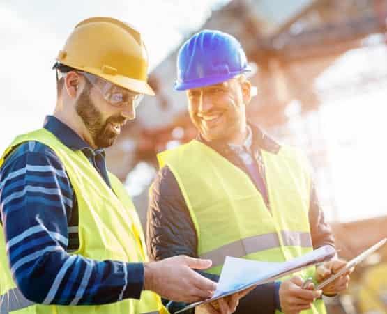 Civil Engineering Companies Peoria IL