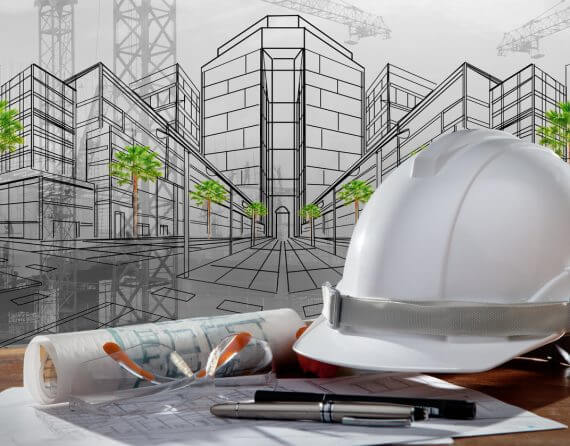 The First Step to the Land Development Process: Site Feasibility Studies