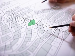 Prepare Your Property with the Necessary Entitlements