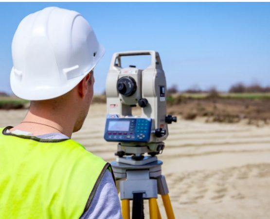 Property Surveyor Peoria IL