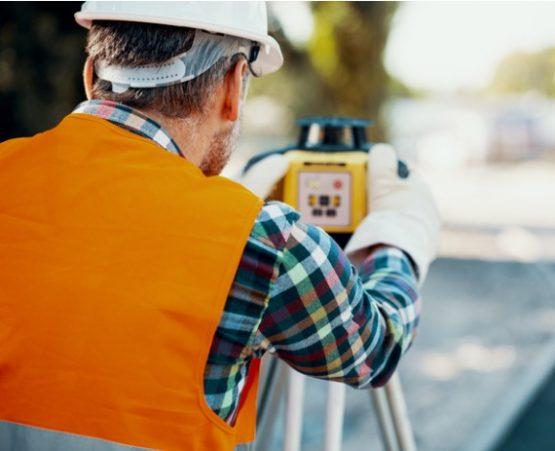 Property Surveyor Joliet IL