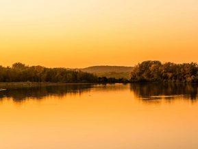 Sankoty Lakes Resort and Retreat