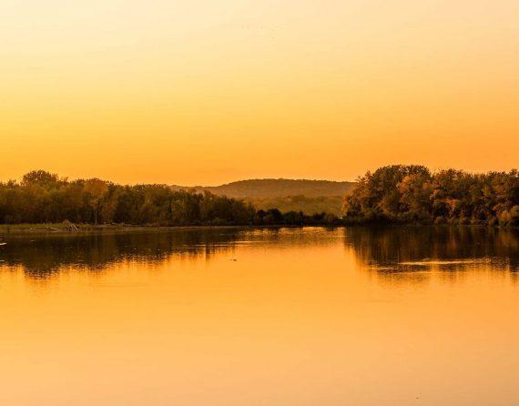 Project Spotlight: Sankoty Lakes Resort and Retreat